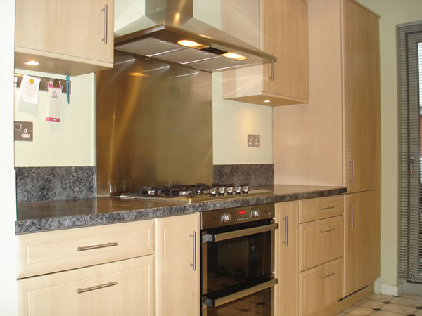 replacement kitchen doors derby