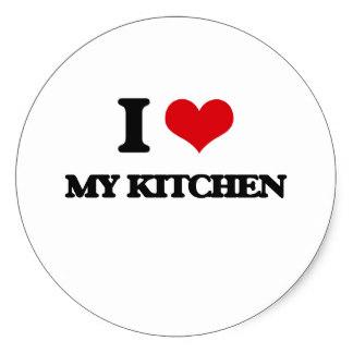 i_love_my_kitchen_round_sticker-r41b218e7563b44c4b12eca1032c71f10_v9wth_8byvr_324