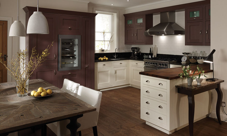 replacement kitchen doors derby
