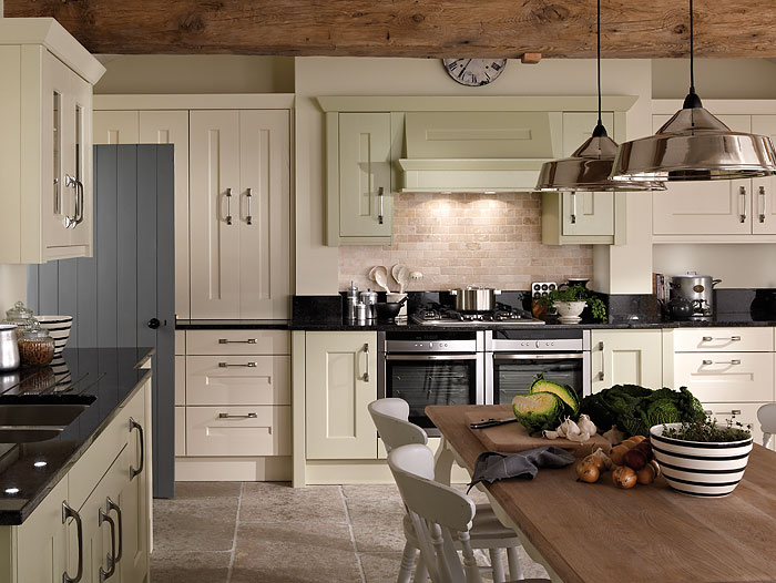 kitchen design derby langham quality kitchen doors derby 514
