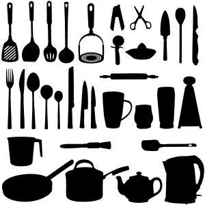 kitchen-utensils-1361378920hin