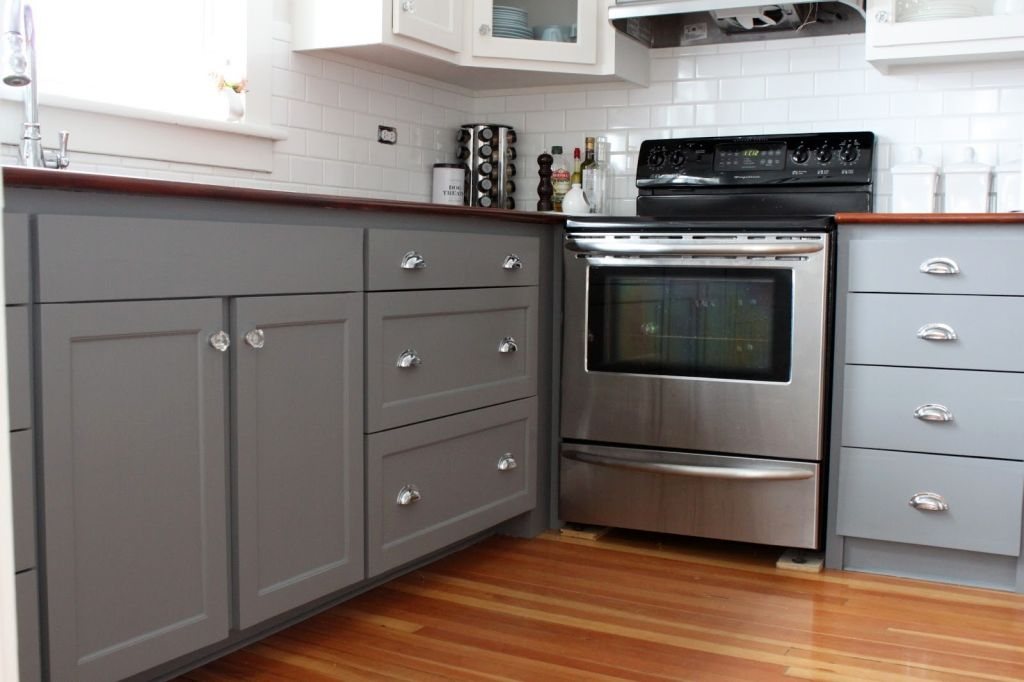 How To Choose Quality Kitchen Cabinet Doors In Derby Quality Kitchen Doors Derby