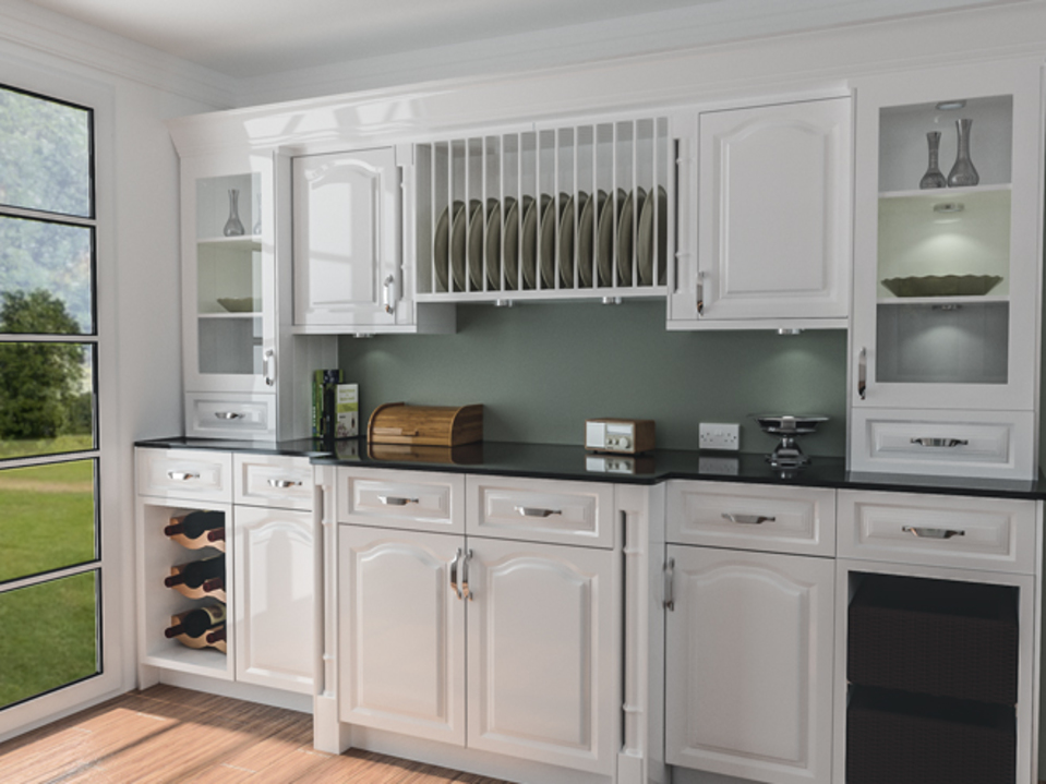 How Replacement Kitchen Doors Simplify Your Life In Derby Quality Kitchen Doors Derby