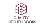 Quality Kitchen Doors Derby