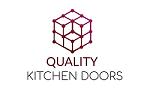Quality Kitchen Doors Derby